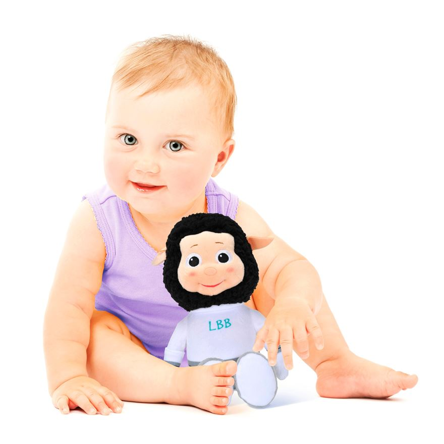 Little Baby Bum Musical Baa Baa the Sheep image-0