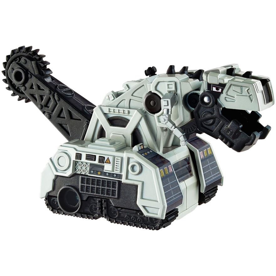 Dinotrux Hero D-Structs image-0