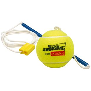 Ball & Tether