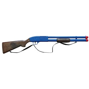 Toy Gohner Falcon Rifle