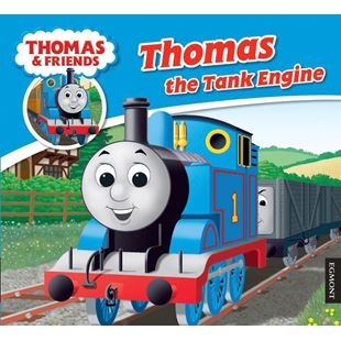 Thomas and Friends Story Books 2015