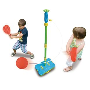 My First Junior Swingball