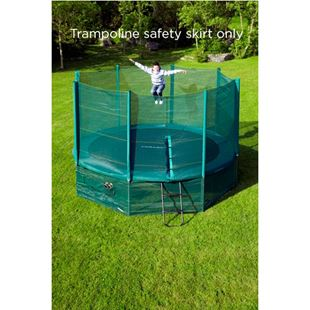 13ft Trampoline Safety Skirt
