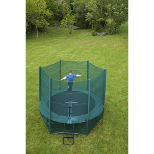 10ft Trampoline Safety Skirt