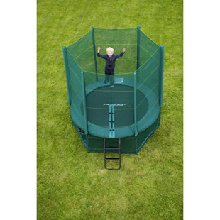 8ft Trampoline Safety Skirt