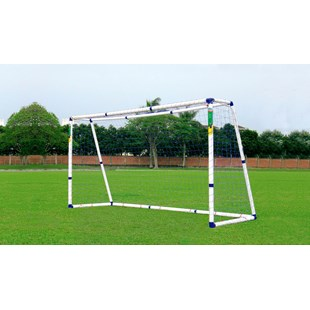 12 x 6ft Pro Football Goal