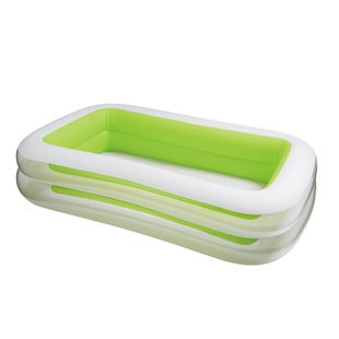 Intex Family Swimming Pool