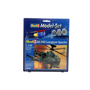 Revell Model Set Aircraft assorted