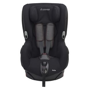 Maxi Cosi Axiss Group 1 Car Seat