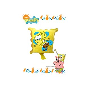 SpongeBob SquarePants Whoopee Cushion