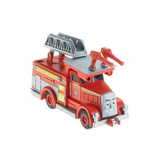 Thomas & Friends Take-N-Play Flynn