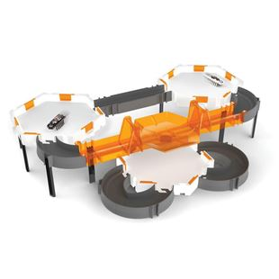 Hexbug Nano Habitat Set Bridge Battle