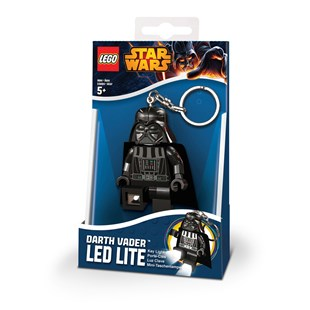 LEGO Star Wars Darth Vader Keylight