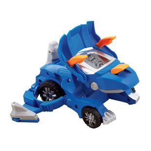 VTech Horns the Triceratops