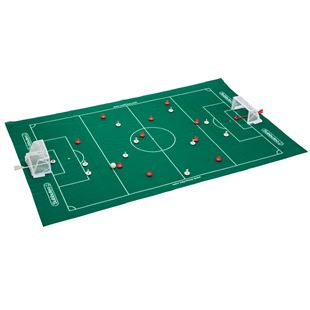 Subbuteo International Play Set