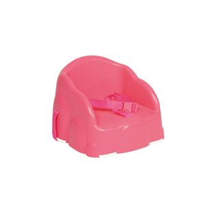 Safety 1st Booster Seat Pink