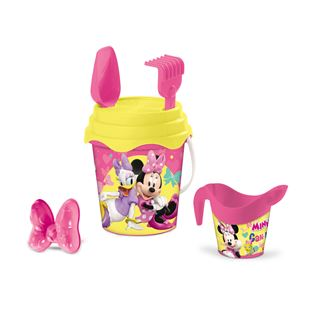 Personable Garden Toys For Sale  Get Swingball  Smyths Toys Ireland With Excellent Minnie Mouse Bucket Set With Amusing Garden Gnome Party Also Garden Centre Walthamstow In Addition Henrys Covent Garden And Garden Sheds Coleraine As Well As Singleton Botanical Gardens Additionally Garden Edge Fencing From Smythstoyscom With   Excellent Garden Toys For Sale  Get Swingball  Smyths Toys Ireland With Amusing Minnie Mouse Bucket Set And Personable Garden Gnome Party Also Garden Centre Walthamstow In Addition Henrys Covent Garden From Smythstoyscom