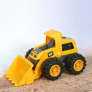 CAT Tough Truck - 35cm Loader