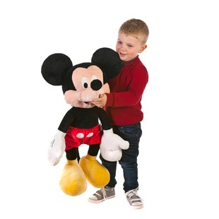 Disney Mickey Mouse 60cm Plush
