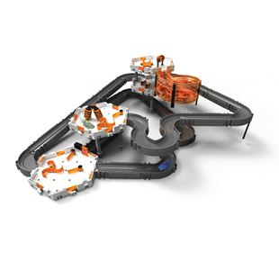 HEXBUG nano Construct Elevation Set