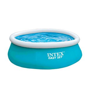 Intex 6FT x 20IN Easy Up Pool