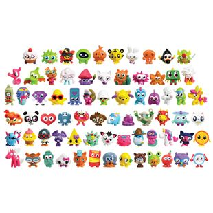 Moshi Collectables Originals