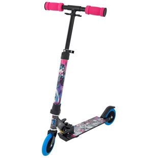 Monster High Light Up Inline Scooter
