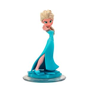 Disney Infinity Single Character: Elsa