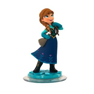 Disney Infinity Single Character: Anna