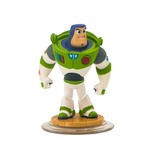 Disney Infinity Single Character: Buzz Lightyear