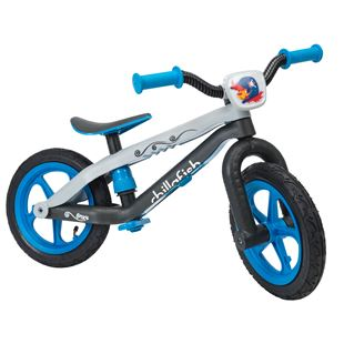 Chillafish Funky Lightweight Balance Bike