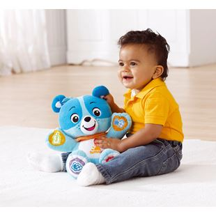 VTech Baby Cody the Smart Cub