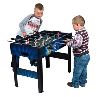 3ft Soccer Table