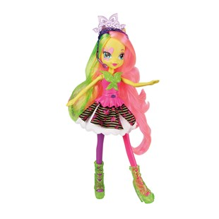 My Little Pony Equestria Girls - Assortment