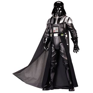 Star Wars 78cm Darth Vader Figure