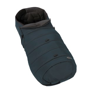 Graco Trekko Duo Comfort Pack