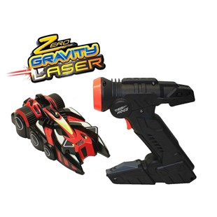 Air Hogs Zero Gravity Laser
