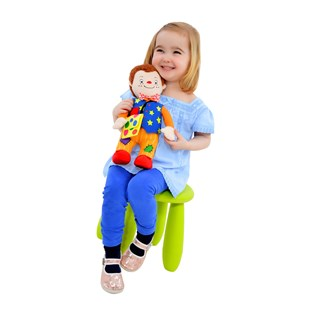 Something Special Mr Tumble's Interactive Toy