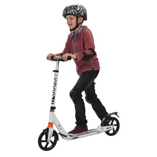 Urban Double Supsension Scooter