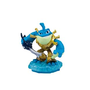 Rip Tide: Skylanders SWAP Force Single Figure