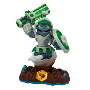 Doom Stone: Skylanders SWAP Force Figure