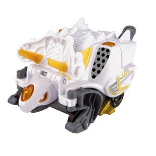 VTech Switch & Go Triceratops Racer