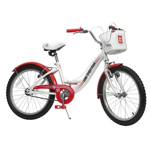 20in One Direction Shopper Bike