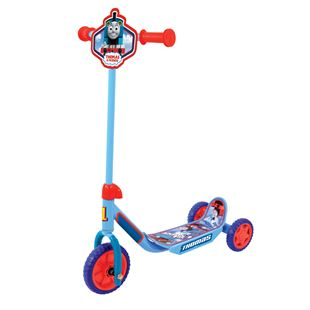Thomas & Friends  Tri Scooter