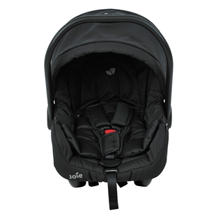 Joie Juva Group 0 Car Seat