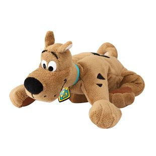 Scooby Doo Soft Touch Beanies