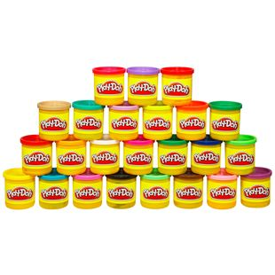 Play-Doh 24 pack
