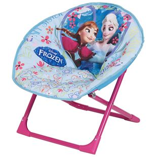 Disney Frozen Moon Chair