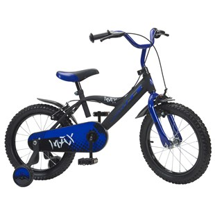 16 Inch Max Bicycle