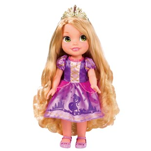 My First Disney Princess Toddler Rapunzel
